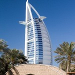 Dubai - 012 - Burj Al Arab