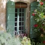 07. Frankrijk - Vaison la Romaine